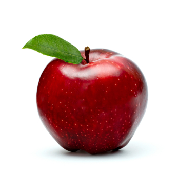 stock-photo-5631178-ripe-red-apple-with-green-leaf-isolated-on-white